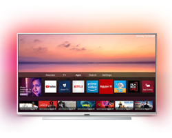 Cele mai ieftine televizoare OLED - noiembrie 2020